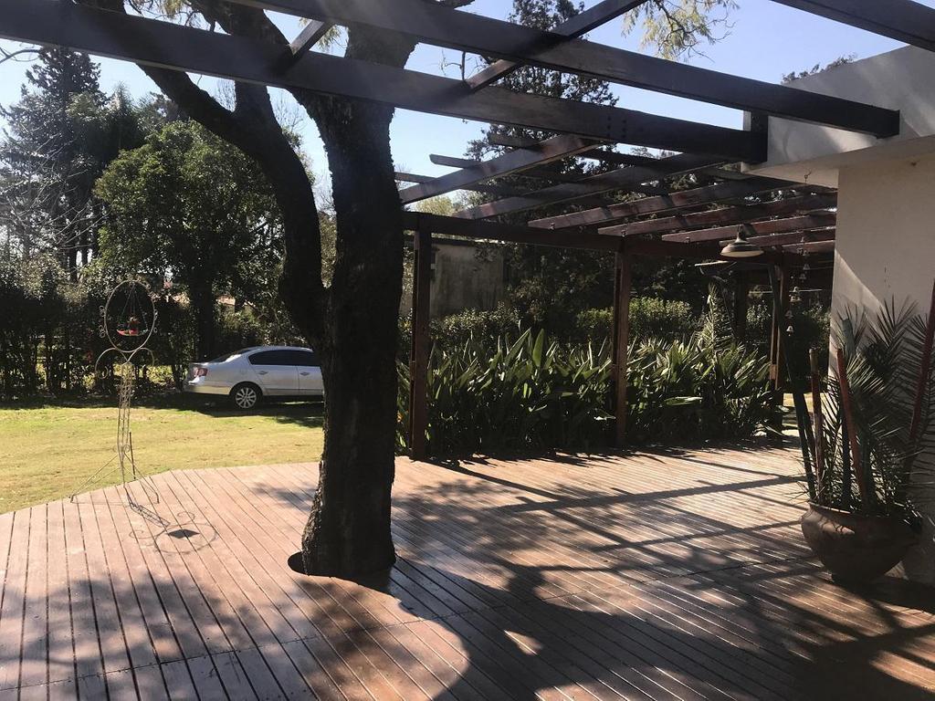 Foto Casa en Venta en  Centro,  Funes  Catamarca 1100, Funes, Santa Fe.