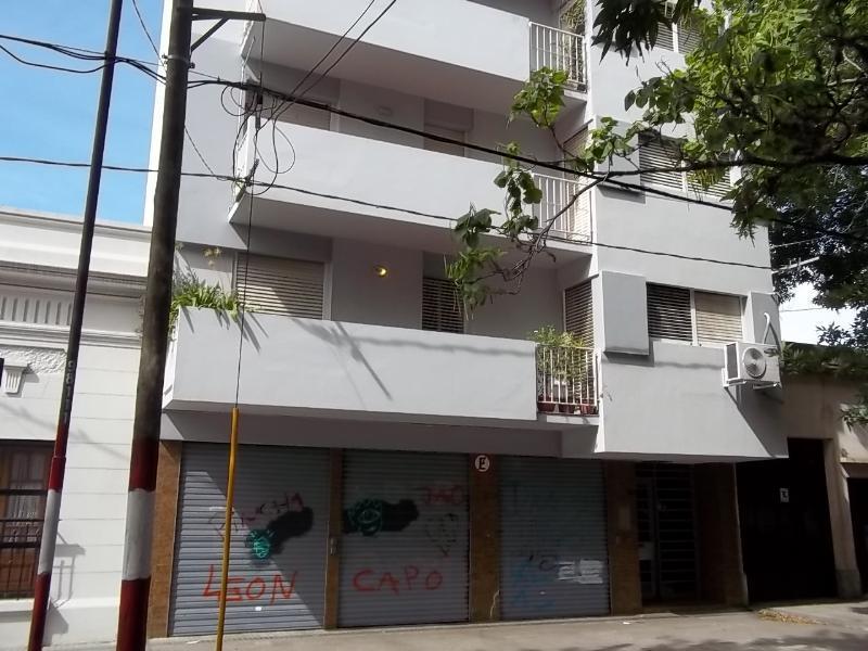 Foto Departamento en Venta en  La Plata ,  G.B.A. Zona Sur  11 e/ 64 y 65