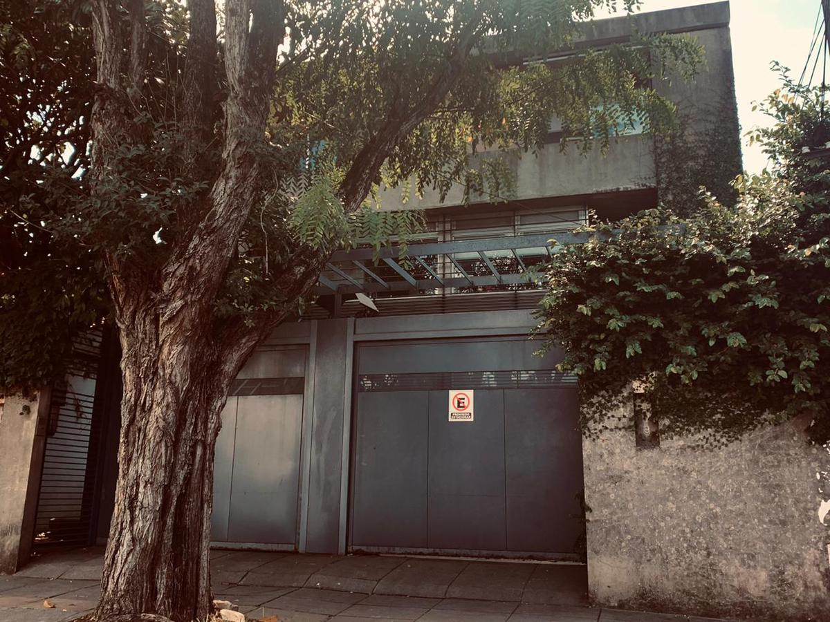Foto Casa en Venta en  San Isidro,  San Isidro  Chubut al 1100