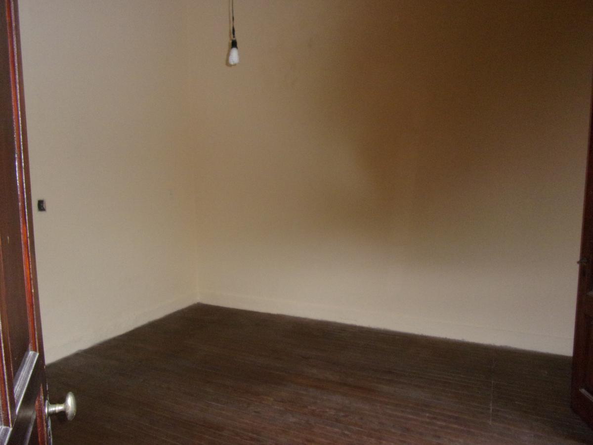 Foto Casa en Alquiler en  Rosario ,  Santa Fe  DON ORIONE 1297