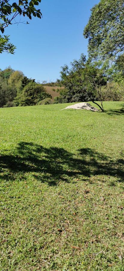 Foto Terreno en Venta en  Cuauhtémoc,  Coatepec  Cuauhtémoc