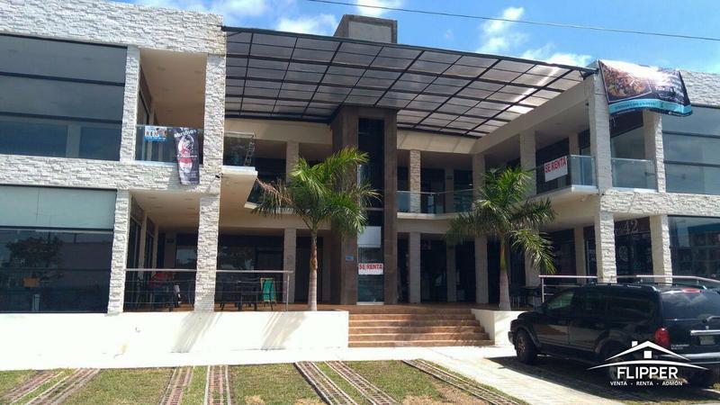 Foto Local en Renta en  Floresta,  Xalapa  Locales en renta Plaza Floresta