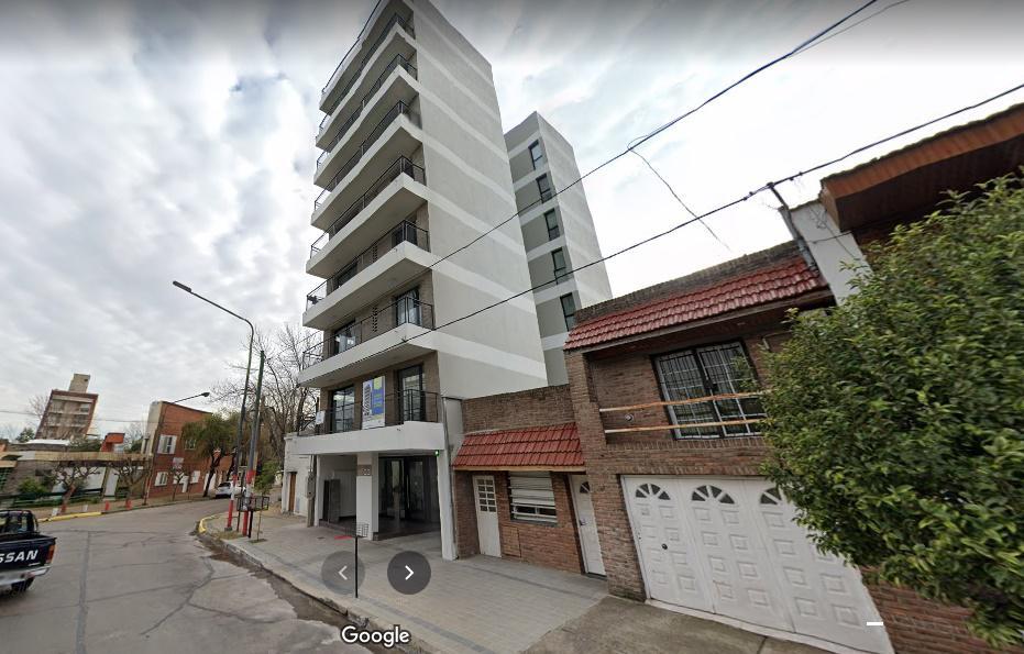 Foto Departamento en Venta en  Barrio Norte,  La Plata  Avda.19 e/38 y Diag.106 (Pza. Güemes) 1ºB