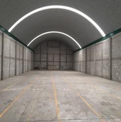 Foto Bodega Industrial en Renta en  Puebla ,  Puebla  RENTA DE BODEGA, PUEBLA, RESURRECCIÓN