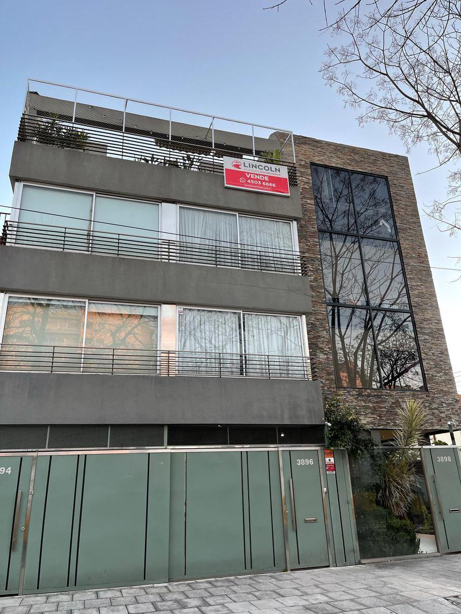 Foto Casa en Venta en  Villa Devoto ,  Capital Federal  Bahía Blanca al 3800