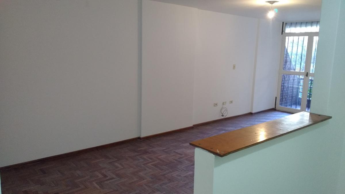 Foto Departamento en Alquiler en  Nueva Cordoba,  Cordoba Capital  Ituzaingo al 600