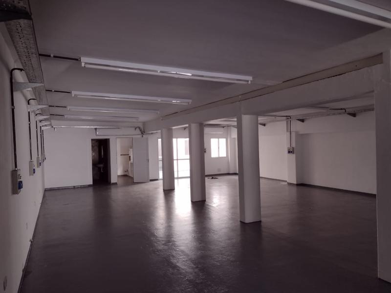 ZUVIRIA al 5900, Rosario, Santa Fe. Alquiler de Comercios y oficinas - Banchio Propiedades. Inmobiliaria en Rosario