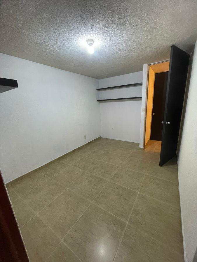 Foto Casa en condominio en Venta en  Bosques Residencial,  Zinacantepec  Bosques de Ica Residencial Toluca Estado de México