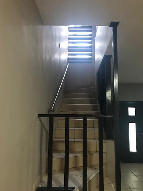 Foto Casa en Venta en  Gral. Escobedo ,  Nuevo León  Privadas del Ángel