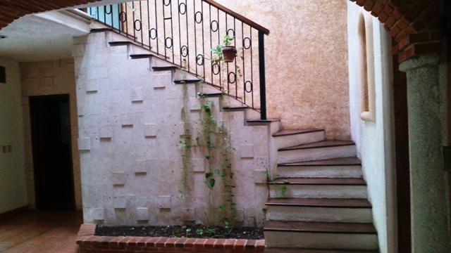 Foto Casa en Renta | Venta en  Playa del Carmen,  Solidaridad  Casa 3 Recamaras Club Real Playacar en Renta