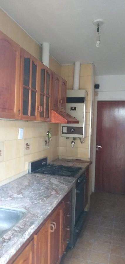 Foto Casa en Alquiler en  Desamparados,  Capital  Libertador antes de Circunvalacion