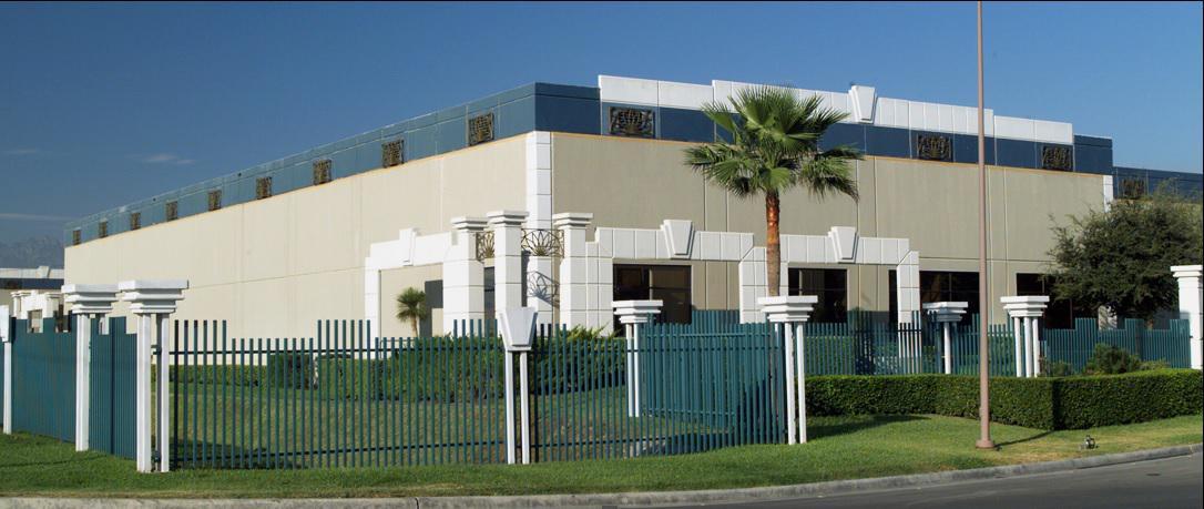 Foto Bodega Industrial en Renta en  Apodaca ,  Nuevo León  Av. Miguel Aleman - Apodaca