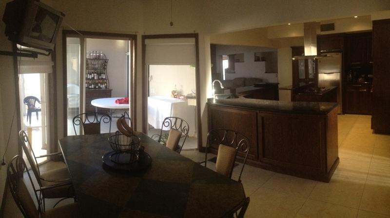 Foto Casa en Venta | Renta en  Quintas del Sol,  Chihuahua  Quinta Real