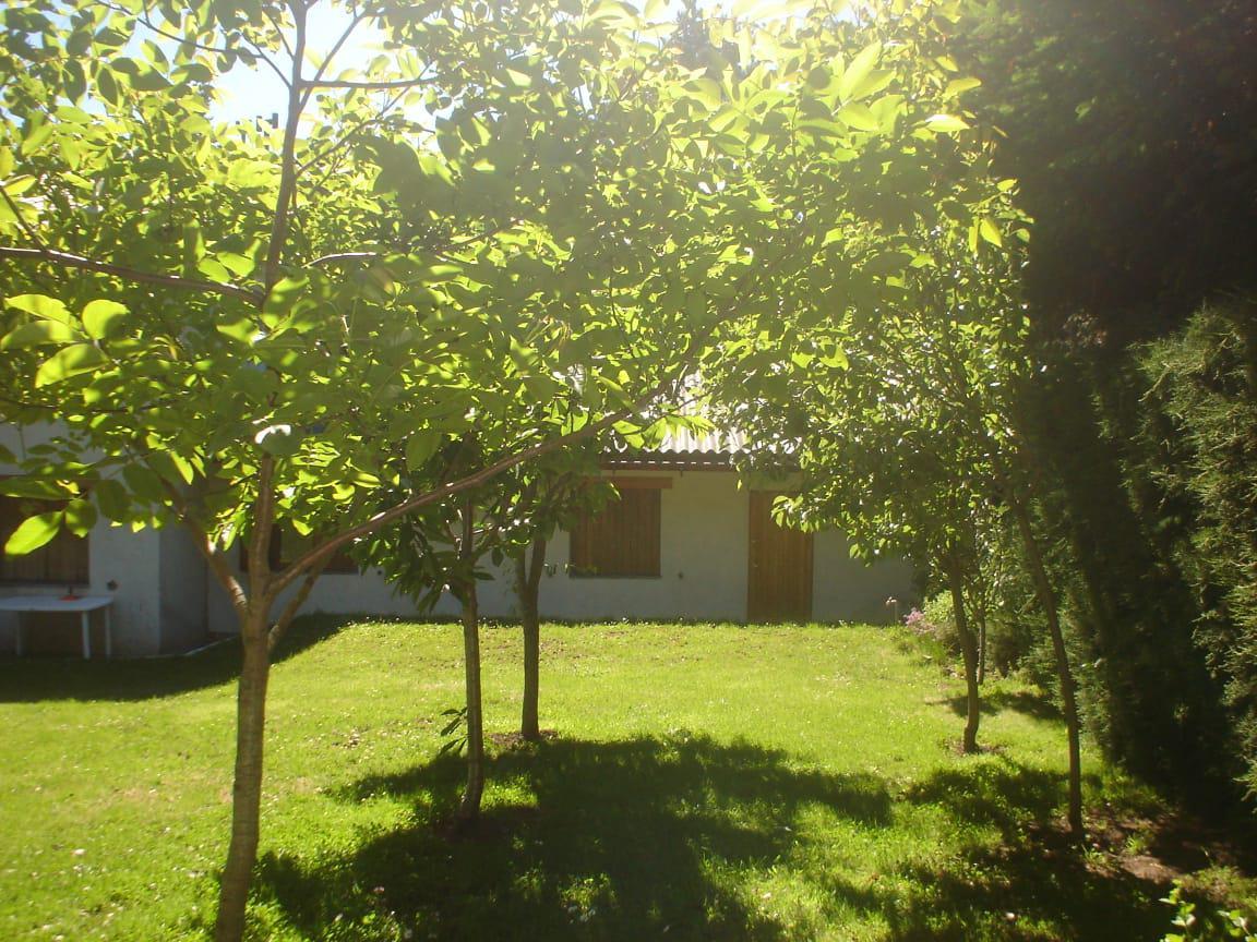 Foto Casa en Venta en  Jardín Botánico,  San Carlos De Bariloche  Quintral al 1200