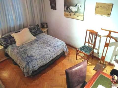 Foto Departamento en Venta en  Palermo ,  Capital Federal  GUEMES 4700