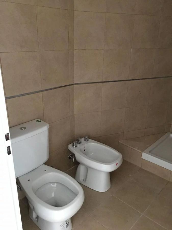 Foto Departamento en Venta en  Pompeya ,  Capital Federal  AV. LA PLATA 3000 3°