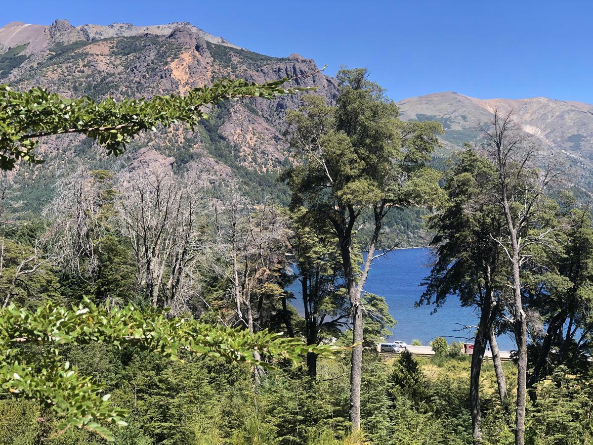 Foto Terreno en Venta en  Arelauquen,  Bariloche  ARELAUQUEN A3 - 3
