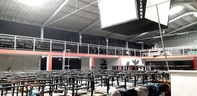 Foto Local en Renta en  Arenal,  Tampico  Arenal