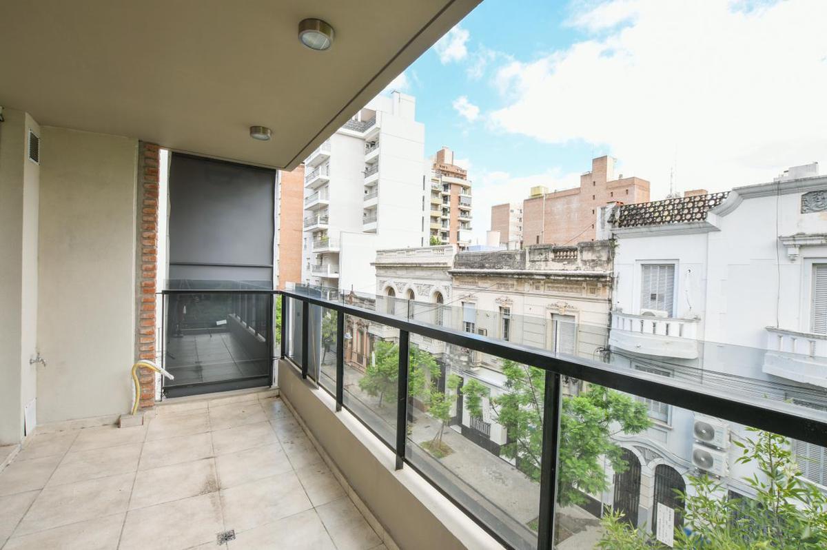 Foto Departamento en Venta en  Macrocentro,  Rosario  CATAMARCA 2026