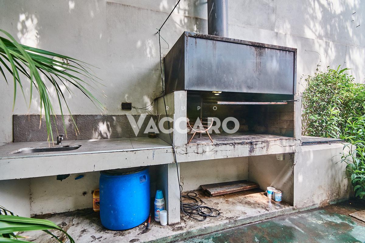 Foto Departamento en Venta en Malabia al 2100, Capital Federal   Palermo   Palermo Soho