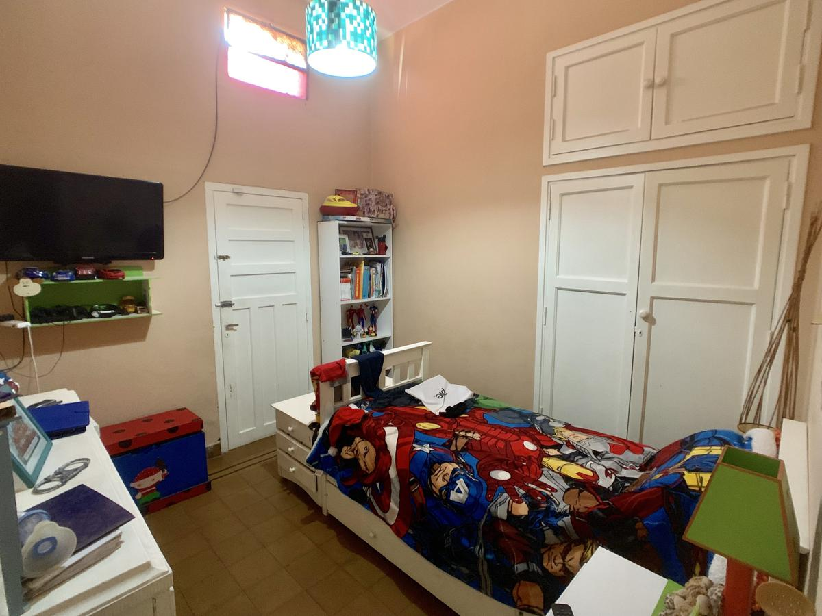 Foto Casa en Venta en  Cordoba Capital ,  Cordoba  Gomez Pereyra al 3600 - Granadero Pringles