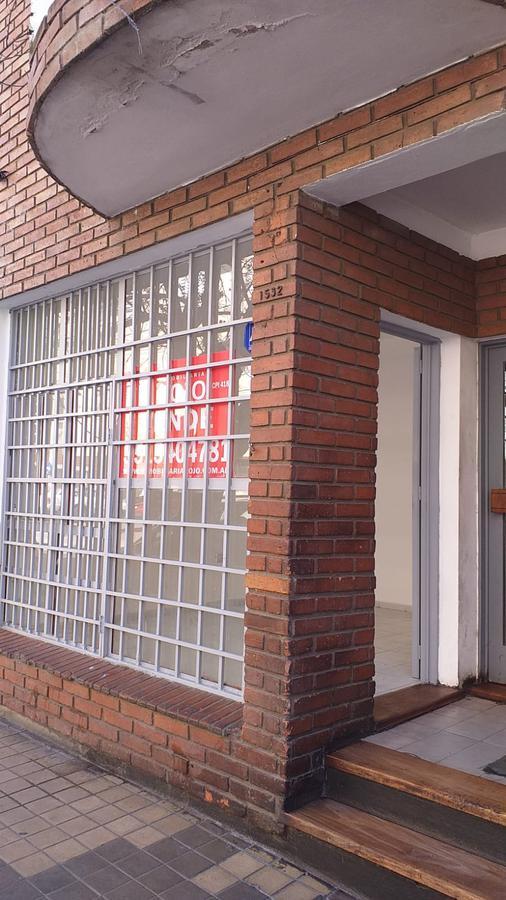 Foto Local en Venta en  Alberdi,  Cordoba Capital  Alberdi