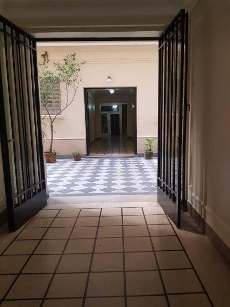 Foto Oficina en Alquiler en  San Nicolas,  Centro  Sarmiento 1500