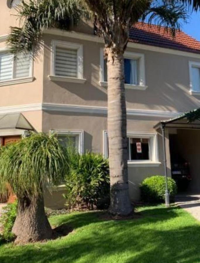 Foto Casa en Venta en  Bella Vista,  San Miguel    Santa Fe al 500