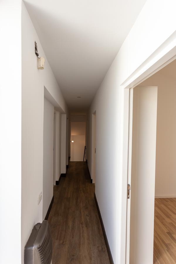 Foto Casa en Venta en  Azcuenaga,  Rosario  SAN LUIS 5647
