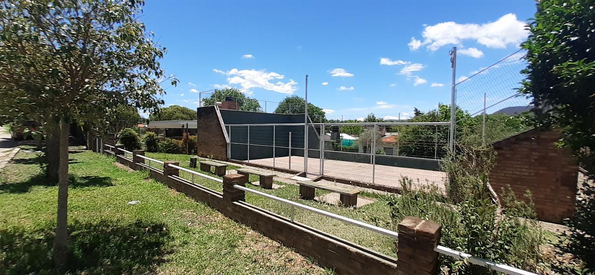 Foto Terreno en Venta en  Villa Icho Cruz,  Punilla  Comechingones al 2800