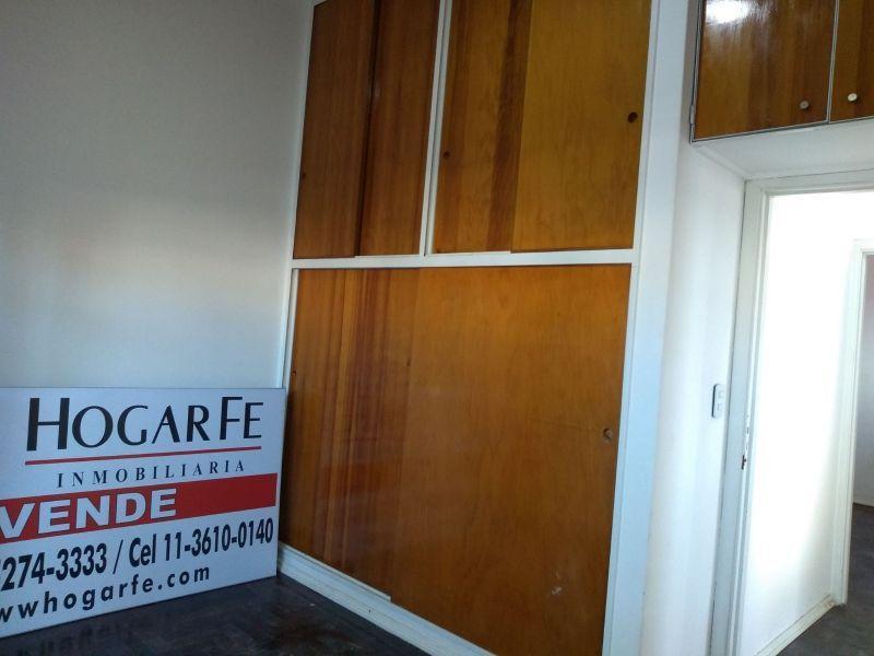 Foto PH en Venta en  Villa Luro ,  Capital Federal  Pizarro 5200