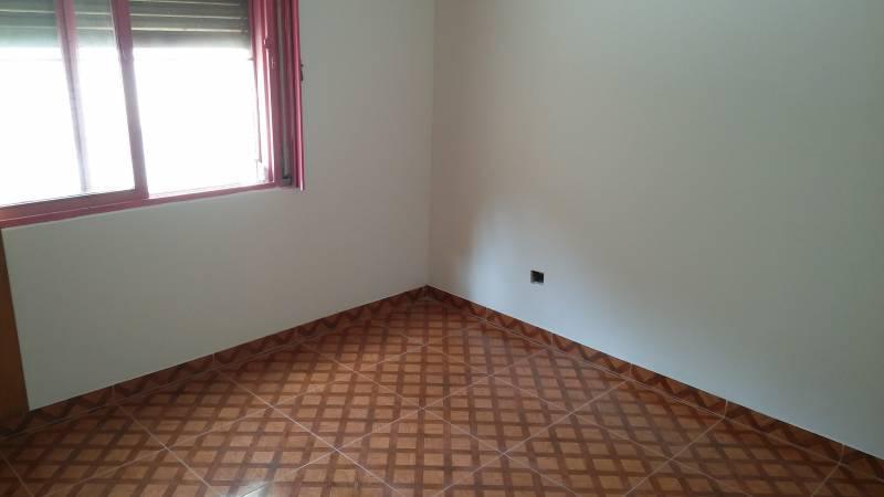Foto Casa en Venta en  Rosario ,  Santa Fe  ocampo al al 3900