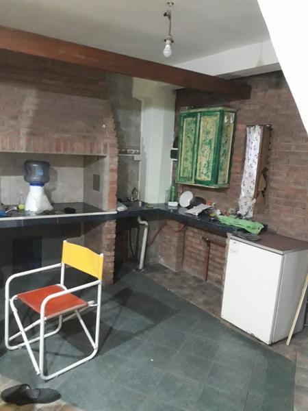 Foto Departamento en Alquiler en  San Justo,  La Matanza  Alcaraz al 4300
