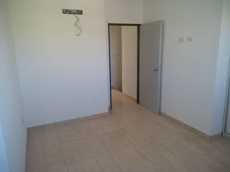 Foto Casa en Alquiler en  Santa Genoveva ,  Capital  ILLIA 40. Duplex en Alquiler a  estrenar