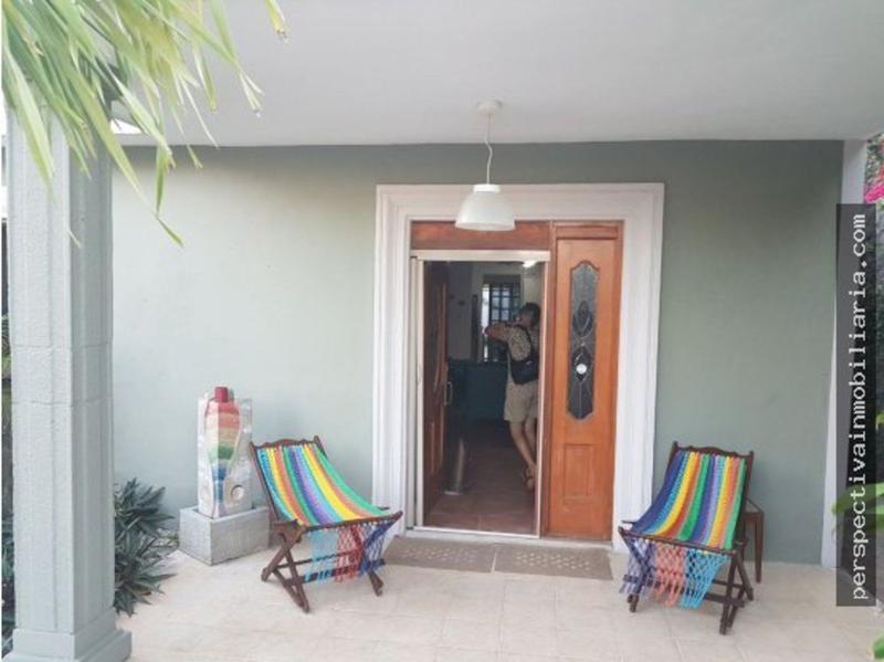 Foto Casa en Venta en  Itzimna,  Mérida  CASA 3 RECAMARAS EN COLONIA ITZIMNA CERCA DEL PARQUE