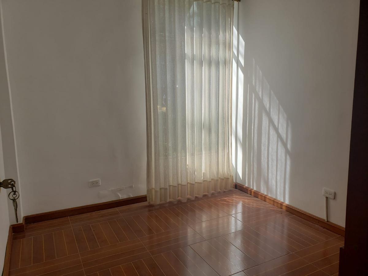 Foto Casa en Venta en  Mitad del Mundo,  Quito  CASA 54m2 - 2 Dormitorios - Mitad del mundo - San Antonio - Norte de Quito