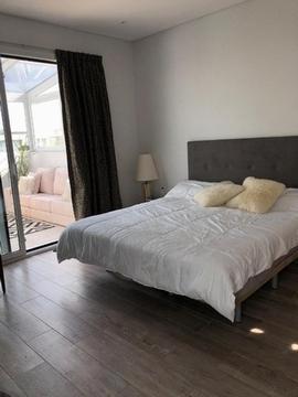 Foto Casa en Venta | Alquiler en  El Golf,  El Golf  Ascochinga 51
