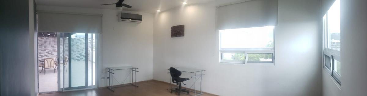 Foto Departamento en Venta en  Eugenio Garza Sada,  Monterrey  Av. Eugenio Garza Sada Sur, Tecnológico, al 64800