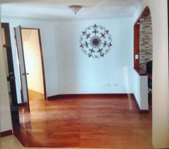 Foto Casa en Venta en  Pedregal La Silla 2 Sector,  Monterrey  Casa en VENTA - Pedregal la Silla, Monterrey N.L.