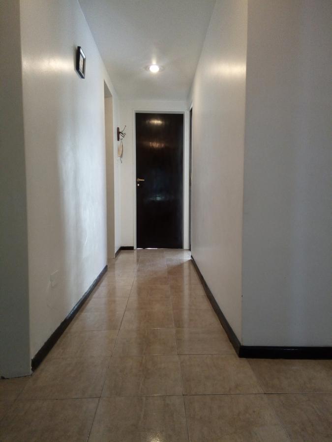 Foto Departamento en Venta en  Belgrano ,  Capital Federal  VIRREY DEL PINO 2719  5 piso A