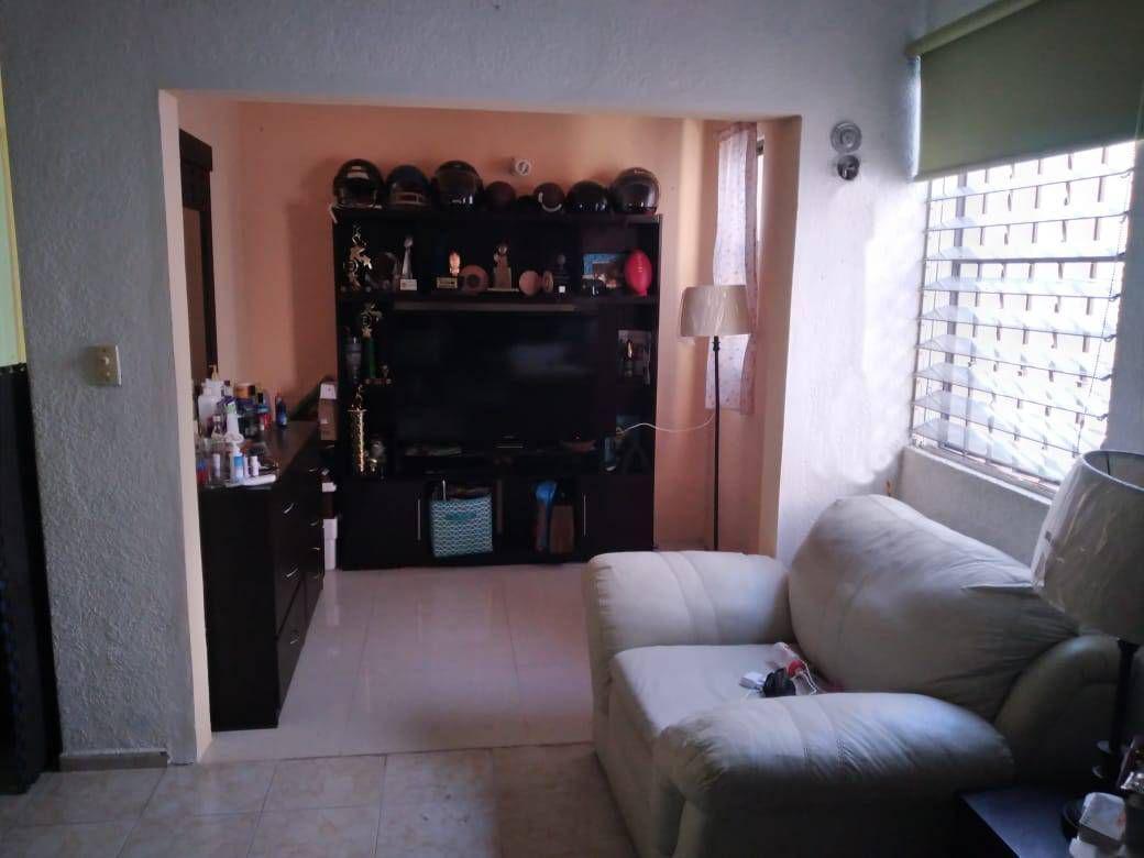 Foto Casa en Venta en  Fraccionamiento Las Américas,  Mérida  Remato Bonita casa bien ubicada Frac. Las Americas Norte de Mèrida