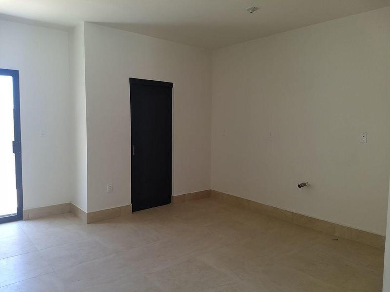 Foto Casa en Renta en  Valle del Sur,  Tijuana  Valle del Sur