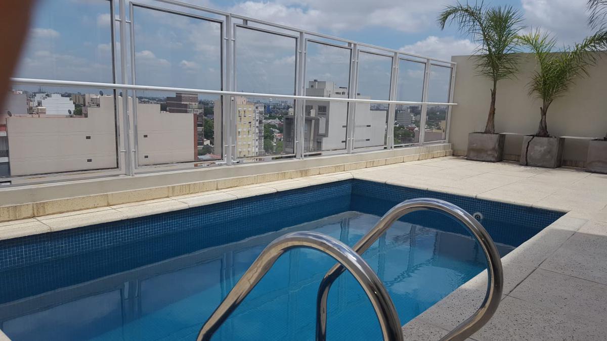 Foto Departamento en Venta en  Villa Pueyrredon ,  Capital Federal  Helguera 4779 1 B