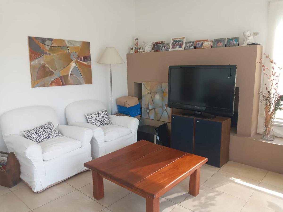 Foto Casa en Venta en  Santa Catalina,  Villanueva  Santa Catalina lote al 100
