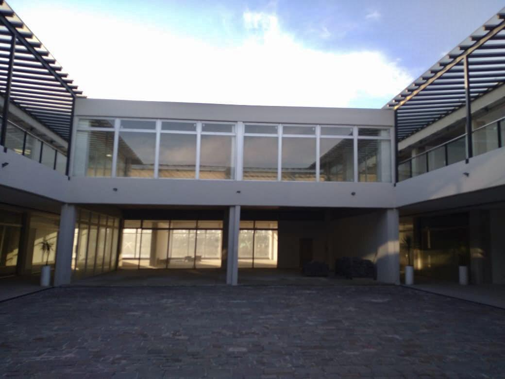 Foto Local en Alquiler en  Vila Terra,  Villanueva  VILA TERRA