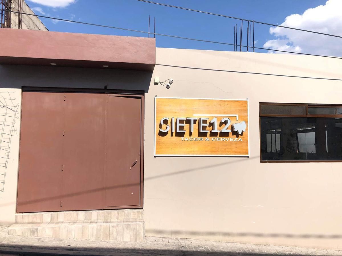 Foto Local en Renta en  Atlacomulco ,  Edo. de México  AMPLIO LOCAL COMERCIAL EN ATLACOMULCO