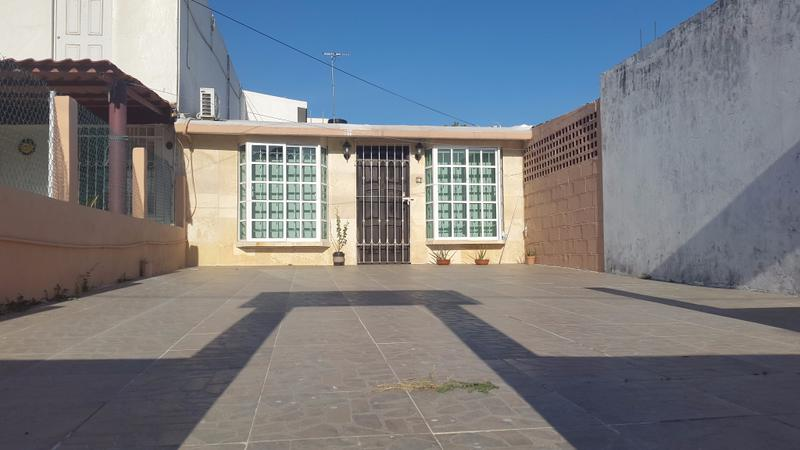 Foto Casa en Venta en  Fraccionamiento Siglo XXI,  Veracruz          CASA EN VENTA EN CASAS DIAZ SIGLO XXI VERACRUZ VERACRUZ