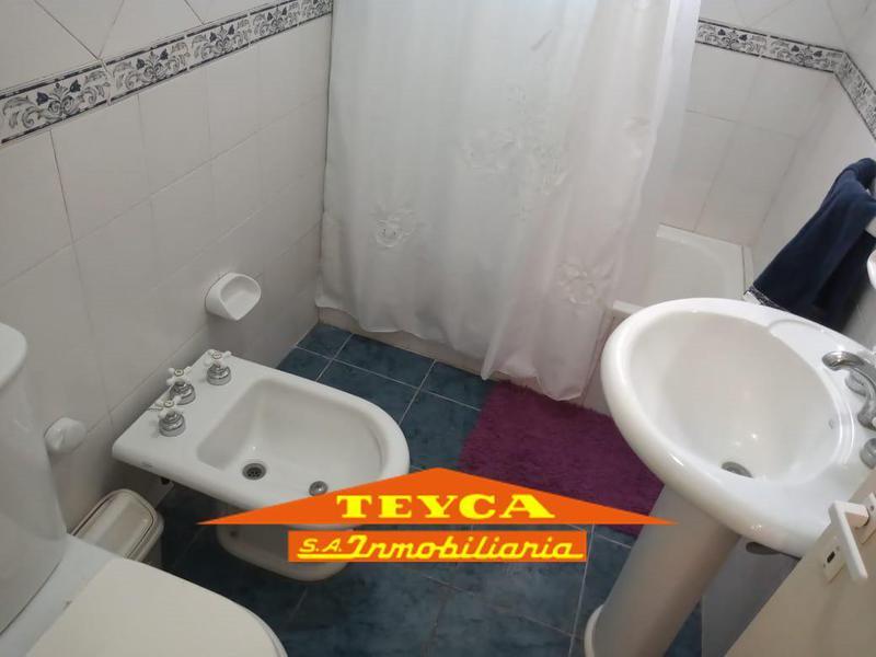 Foto Casa en Venta en  Pinamar ,  Costa Atlantica  DE LA Palometa 1221