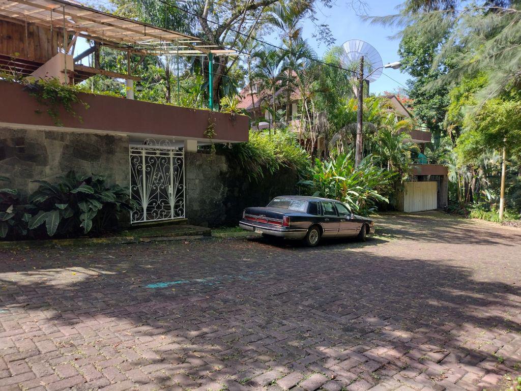 Foto Departamento en Renta en  Xalapa ,  Veracruz  Departamento en renta, zona ánimas, amueblado y servicios incluidos. A un lado del Parque del Huarache, zona exclusiva