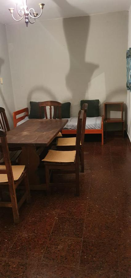 Foto Casa en Venta en  Virr.-Estacion,  Virreyes  PLUS ULTRA 2140, VIRREYES